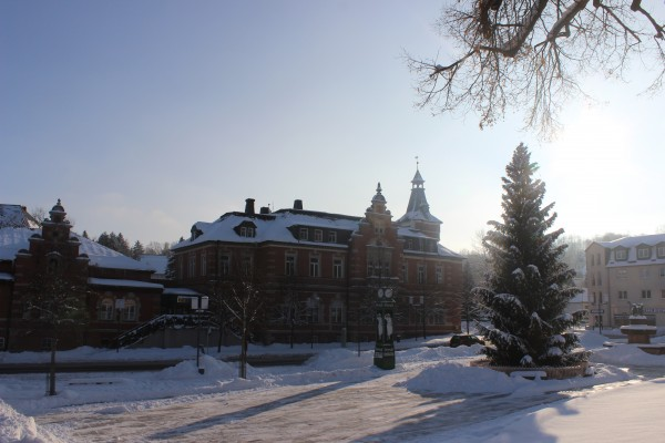 winter-in-oelsnitz-2017-rechte-stvw-oelsnitz-2691CC6525-7C38-6826-831D-0F9FC36779A2.jpg